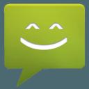 短疑尺度版 - 安卓4.4