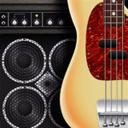 电贝斯 (Real Bass)