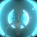 深空:第一類接觸