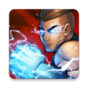 Super Power FX - Be a Superhero!