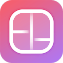 Photo Collage Editor & Collage Maker - Photo Grid