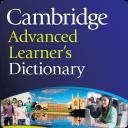 朗文高级英语词典