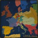 文明时代II:欧洲