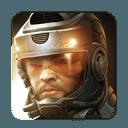 战争联盟:雇佣兵