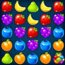 水果大师 : 三消益智游戏