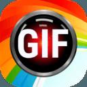 Fast GIF Maker - GIF Editor