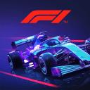 F1赛车经理