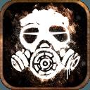 战争阴霾下载_战争阴霾手游安卓版下载1.0.0