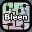 Bleentoro