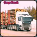 木货运丛林运输2018
