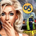 杀人集团: 隐藏犯罪 Homicide Squad:Hidden