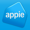 Appie 购物清单