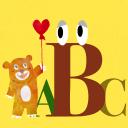 UniUni ABC