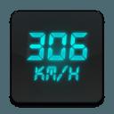 測速儀PRO