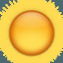 太阳大六壬