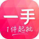 奇葩京城国际官方网站(用)