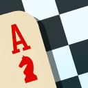 国际象棋王牌下载_国际象棋王牌手游安卓版下载0.9.7