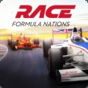 竞速:全国方程式赛车
