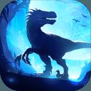 生命簡史:古生物放置游戲 測試版