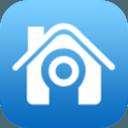 wifi_无线网工具╮(╯▽╰)╭