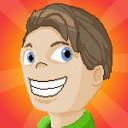 杰洛大冒险下载_杰洛大冒险手游安卓版下载1.1
