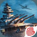 战舰世界闪击战下载_战舰世界闪击战手游安卓版下载2020-01-15
