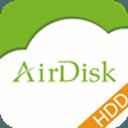 DM云盘HDD