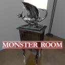 逃脱游戏:怪兽之间下载_逃脱游戏:怪兽之间手游安卓版下载0.1
