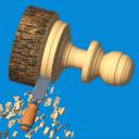 我雕木頭賊6