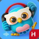 婴幼儿启蒙系列软件