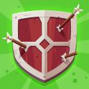 盾牌骑士下载_盾牌骑士手游安卓版下载1.0.2