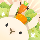 兔子真是太可爱了下载_兔子真是太可爱了手游安卓版下载2020-01-17