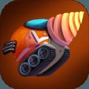 熔岩矿车 测试版下载_熔岩矿车 测试版手游安卓版下载1.0.12