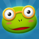 吃货青蛙:环游世界下载_吃货青蛙:环游世界手游安卓版下载1.07