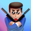 子弹先生射击下载_子弹先生射击手游安卓版下载2020-01-17