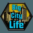 大城市生活:模拟器