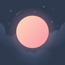 HALO - 蓝光过滤器,夜间模式,保护眼睛