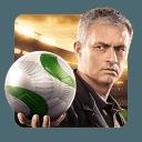最強一十人:足球經理