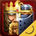 COK列王的紛爭