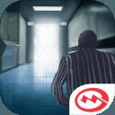 密室逃脫絕境系列9無人醫院