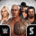 WWE:冠军