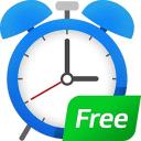 Xtreme闹钟免费版