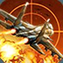 米格2D:复古射击