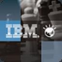 IBM论坛2013