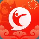 咕咚-记录跑步.骑行.走路.健身的运动社交App(减肥神器)