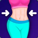 30天内减肥