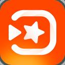 小影-短視頻剪輯