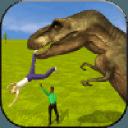 各类动物模拟器游戏系列