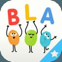 Bla Bla Box for Smart Letters