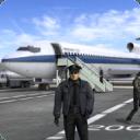 城市机场超级航班3D